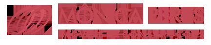 logo-imobiliaria