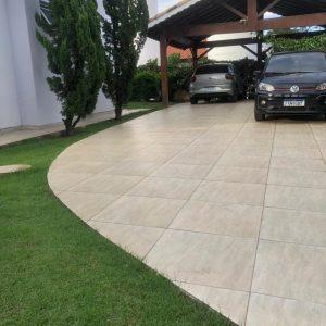 Casa Condomínio Jardim do Ribeirão II