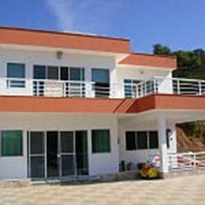 Casa Condomínio Village Morro Alto em Itupeva