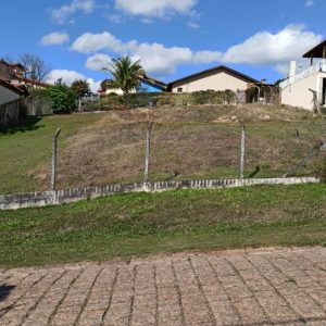 Terreno Condomínio São José do Ribeirão