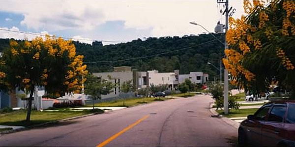 ibiara-2-residencial