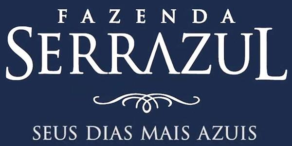 serrazul-home