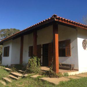 Chácara no Guacuri em Itupeva à Venda