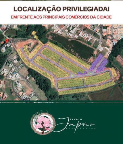 jardim-japao-itupeva-lancamento (2)