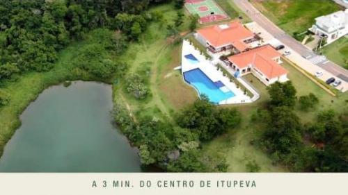 terreno-condominio-ibiara-itupeva-fase-2-(1)