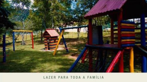 terreno-condominio-ibiara-itupeva-fase-2-(2)