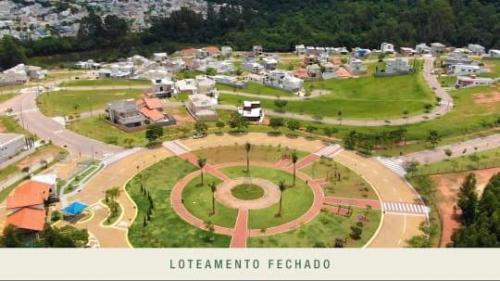 terreno-condominio-ibiara-itupeva-fase-2-(3)