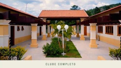 terreno-condominio-ibiara-itupeva-fase-2-(4)